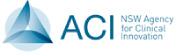 ACI NSW Agency for Clinical Innovation